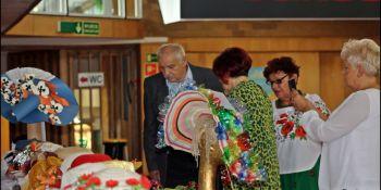 Zgorzeleccy seniorzy świętują! - zdjęcie nr 101
