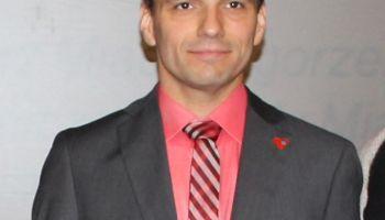 Grzegorz Śliwiński