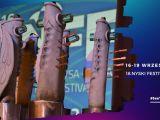 d17-18-nyski-festiwal-filmowy-4fcf_160x120