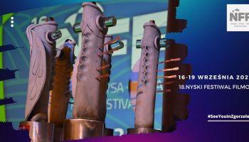 18. Nyski Festiwal Filmowy
