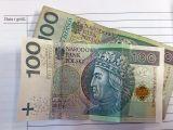 d1b-dwa-banknoty-o-nominale-100-zl-fot-kpp-zgorzelec-9fb7_160x120