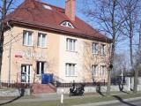 d1c-komisariat-policji-w-piensku-fot-kpp-zgorzelec-8579_160x120