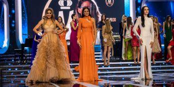 Finał Miss Polski 2020 i Miss Polski Nastolatek 2020. Zobacz zdjęcia z koronacji! - zdjęcie nr 55