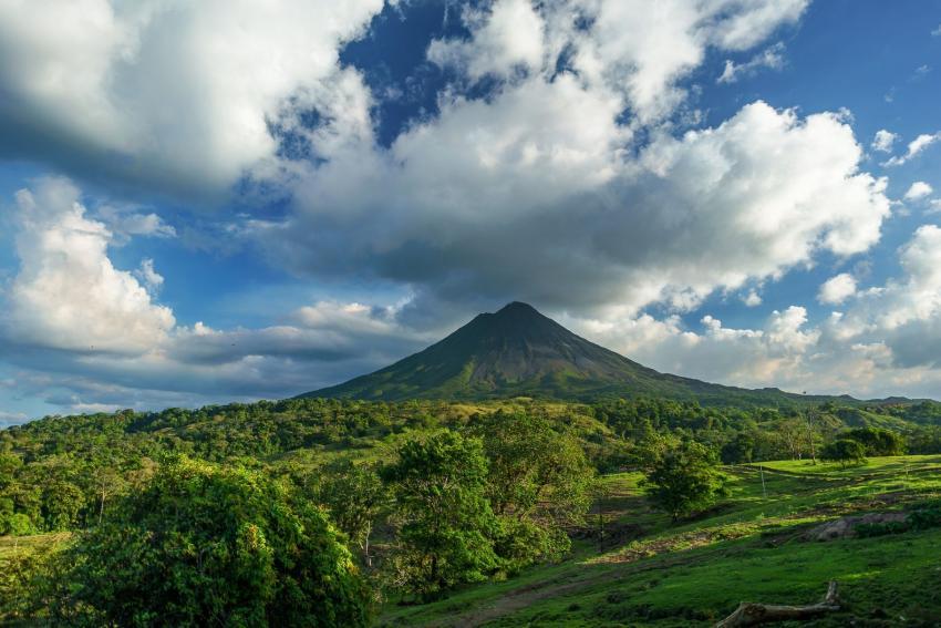 Południowoamerykańskie kierunki egzotycznych podróży – poznaj je już dzisiaj!
