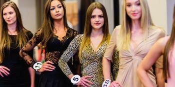 Półfinał konkursu Miss Dolnego Śląska i Miss Dolnego Śląska Nastolatek 2019! - zdjęcie nr 230