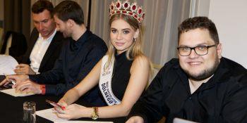 Półfinał konkursu Miss Dolnego Śląska i Miss Dolnego Śląska Nastolatek 2019! - zdjęcie nr 261