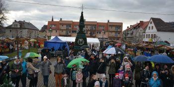 Jarmark Bożonarodzeniowy 2019 w Sulikowie - zdjęcie nr 18
