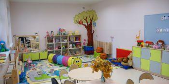 Święto Szkoły Podstawowej w Trójcy - zdjęcie nr 2