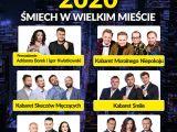 d4f-polska-noc-kabaretowa-zgorzelec-2020-f205_160x120