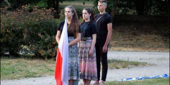 #Grecki weekend w Zgorzelcu - zdjęcie nr 11
