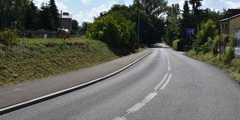 Zakończyła się budowa chodnika w Jędrzychowicach - zdjęcie nr 11