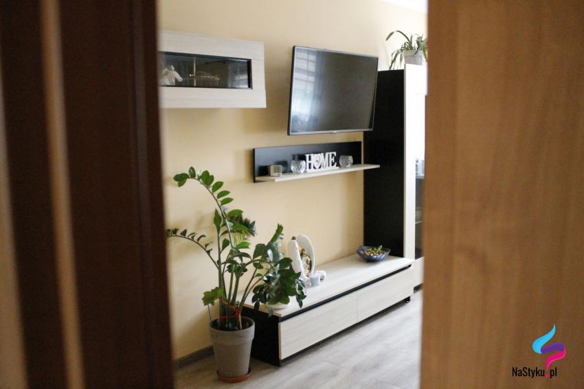 Miasto Zgorzelec może już wdrażać w życie program Mieszkanie Plus.