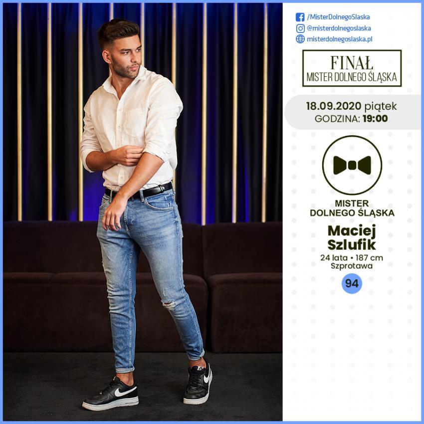 Gala Finałowa Miss i Mister Dolnego Ślaska już w piątek! - zdjęcie nr 48