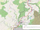 d85-planowany-przebieg-trasy-rowerowej-w-ramach-projektu-rowerowa-przygoda-na-trojstyku-2e2a_160x120
