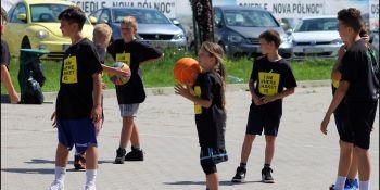 Streetball 2019 Zgorzelec. Zobacz zdjęcia! - zdjęcie nr 19