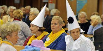 Zgorzeleccy seniorzy świętują! - zdjęcie nr 103