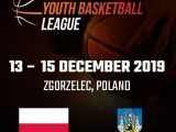 da4-central-european-youth-basketball-league-ceybl-w-zgorzelcu-abb0_160x120