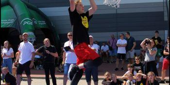 Streetball 2019 Zgorzelec. Zobacz zdjęcia! - zdjęcie nr 15