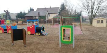 W marcu ruszy nowy żłobek dla 60 dzieci - zdjęcie nr 10