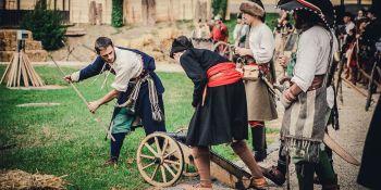 Osada historyczna na szlaku Via Regia. Fotograficzna zapowiedź Jakubów 2018! - zdjęcie nr 19