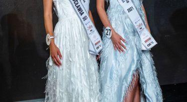 Gala finałowa konkursu - Miss Dolnego Śląska 2021 - zdjęcie nr 150