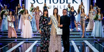 Finał Miss Polski 2020 i Miss Polski Nastolatek 2020. Zobacz zdjęcia z koronacji! - zdjęcie nr 30