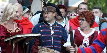 Jakuby i Altstadtfest oficjalne otwarte! - zdjęcie nr 16