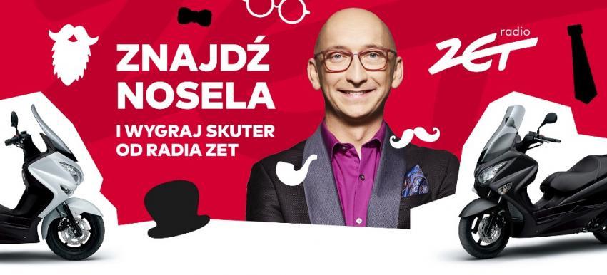 Radio ZET w Zgorzelcu