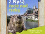 dd7-przygoda-z-nysa-zycie-nad-rzeka-zaproszenie-na-wystawe-bf5a_160x120