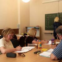 Rusza kolejny semestr kursów językowych Via Regia