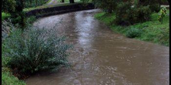 Sytuacja hydrologiczna pod kontrolą - zdjęcie nr 19