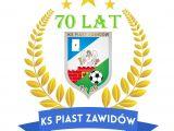 df0-ks-piast-zawidow-6cc5_160x120