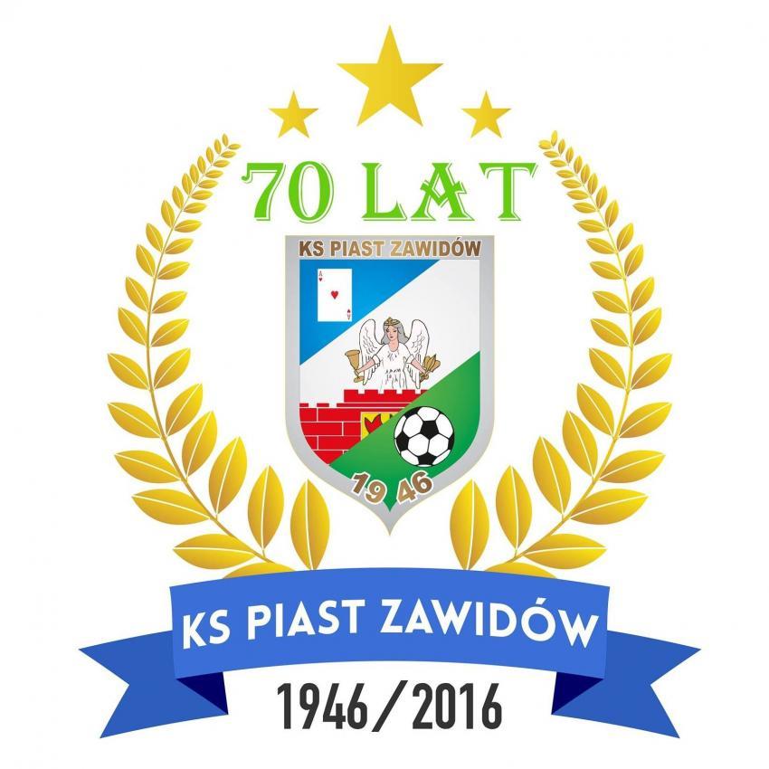 KS Piast Zawidów