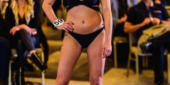 Półfinał konkursu Miss Dolnego Śląska i Miss Dolnego Śląska Nastolatek 2019! - zdjęcie nr 61