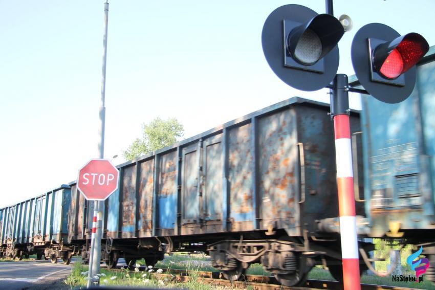 PKP PLK ogłosiła zamówienie na montaż systemu ERTMS/ETCS na linii 278 Węgliniec - Zgorzelec