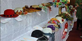 Zgorzeleccy seniorzy świętują! - zdjęcie nr 88
