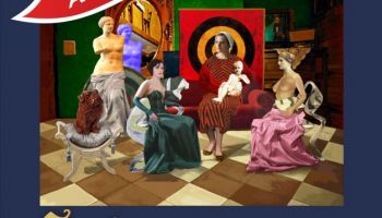 Fantazja, Realizm, Abstrakcja