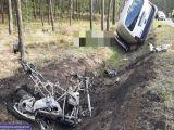 e0d-zdjecie-z-miejsca-wypadku-w-kozlowie-spalony-motocykl-i-samochod-fot-kwp-wroclaw-6234_160x120