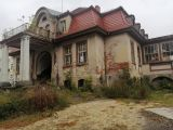 e0f-budynek-dawnego-klubu-garnizonowego-kasyna-wojskowego-w-zgorzelcu-fot-dwkz-76bf_160x120