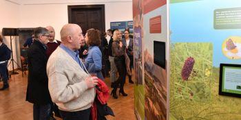 Przygoda z Nysą – Życie nad rzeką: wystawa, którą musisz zobaczyć! - zdjęcie nr 10