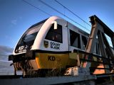 e21-pociag-kolei-dolnoslaskich-fot-kd-d3a2_160x120