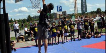 Streetball 2019 Zgorzelec. Zobacz zdjęcia! - zdjęcie nr 6