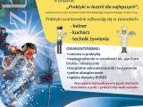e30-praktyki-zawodowe-w-austrii-2020-9d25_160x120