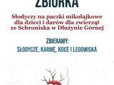 e3b-mikolajkowa-zbiorka-slodyczy-w-zgorzelcu-b8c7_160x120