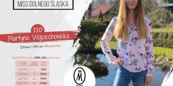 Znamy półfinalistki Miss i Miss Nastolatek Dolnego Śląska 2020! - zdjęcie nr 80