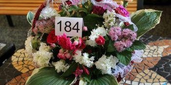 Święto Kwiatów - zdjęcie nr 11