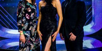 Finał Miss Polski 2020 i Miss Polski Nastolatek 2020. Zobacz zdjęcia z koronacji! - zdjęcie nr 34