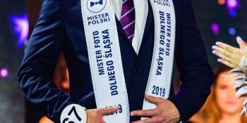 Wybrano Miss i Mistera Dolnego Śląska 2019! - zdjęcie nr 7