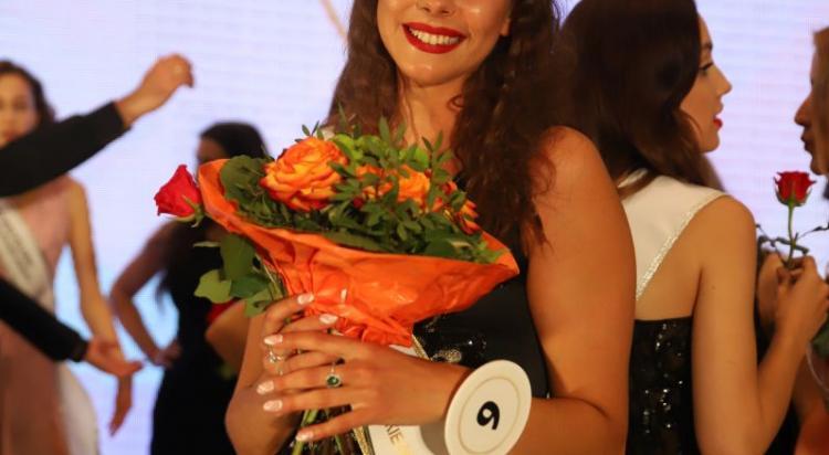 Nowa Miss Polonia Województwa Dolnośląskiego 2021 wybrana - zdjęcie nr 46