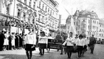Międzynarodowy Dzień Solidarności Ludzi Pracy – co dziś dla nas oznacza?